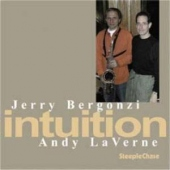 covers/591/intuition_1202138.jpg