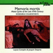 covers/591/memoria_mortis_1200793.jpg
