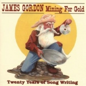 covers/591/mining_for_gold_1202342.jpg