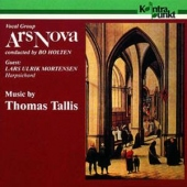 covers/591/music_by_thomas_tallis_1200822.jpg