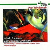 covers/591/music_for_viola_and_chamb_1201177.jpg