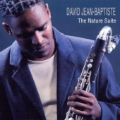 covers/591/nature_suite_1201036.jpg