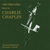 covers/591/oh_that_cello_1201428.jpg