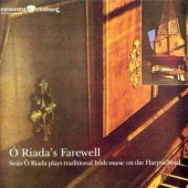 covers/591/oriadas_farewell_1201361.jpg