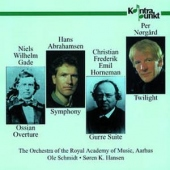 covers/591/ossian_overturesymphony_1200731.jpg