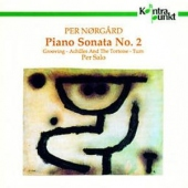 covers/591/piano_sonata_no2_1200754.jpg