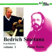 covers/591/piano_works_vol1_1200694.jpg