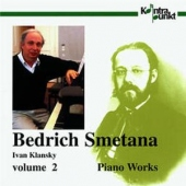 covers/591/piano_works_vol2_1200686.jpg
