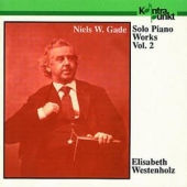 covers/591/piano_works_vol2_1200775.jpg