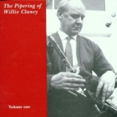 covers/591/pipering_of_willie_clancy_1203512.jpg