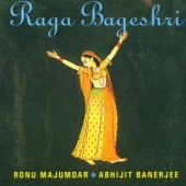 covers/591/raga_bageshri_1200509.jpg