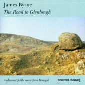 covers/591/road_to_glenlough_1203495.jpg