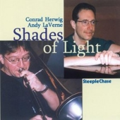 covers/591/shades_of_light_1200957.jpg