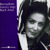 covers/591/sings_bach_arias_1203532.jpg