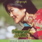 covers/591/songs_from_tibet_1200865.jpg