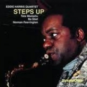 covers/591/steps_up_1202724.jpg