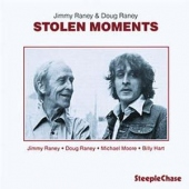 covers/591/stolen_moments_1203644.jpg
