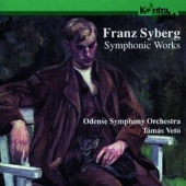 covers/591/symphonic_works_1200788.jpg