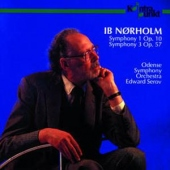 covers/591/symphony_no13_1200773.jpg