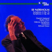 covers/591/symphony_no45_1200706.jpg