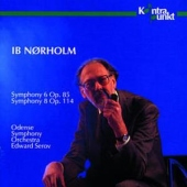 covers/591/symphony_no68_1200749.jpg