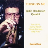 covers/591/think_on_me_1202959.jpg