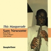 covers/591/this_masquerade_1202911.jpg