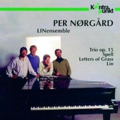 covers/591/trio_op15spelllin_1200709.jpg