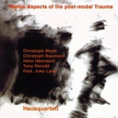 covers/591/twelve_aspects_of_the_pos_1200923.jpg