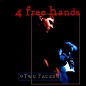covers/591/two_faces_1201026.jpg