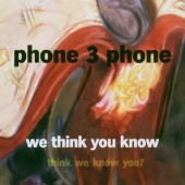 covers/591/we_think_you_know_1200443.jpg