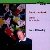 covers/591/works_for_solo_piano_1200810.jpg