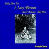 covers/592/a_lazy_afternoon_1203740.jpg
