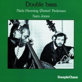 covers/592/double_bass_1203676.jpg