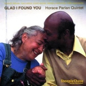 covers/592/glad_i_found_you_1203735.jpg
