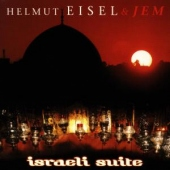 covers/592/israeli_suite_1203673.jpg