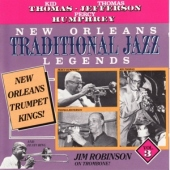 covers/592/new_orleans_traditional_3_1203671.jpg