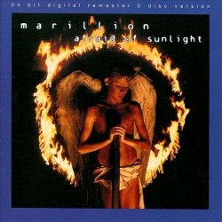 covers/597/afraid_of_sunlight_limited_1204244.jpg