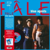 covers/597/blue_agents_lpcd_12in_1235764.jpg