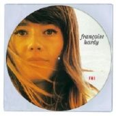 covers/597/francoise_hardy_pd_1235425.jpg