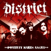 covers/597/poverty_makes_angry_1011633.jpg