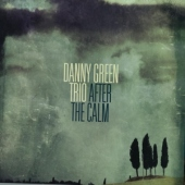 covers/598/after_the_calm_868483.jpg