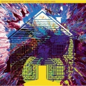 covers/598/board_up_the_house_rmx_2_1236830.jpg