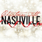 covers/598/christmas_with_nashville_809428.jpg