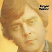 covers/598/david_wiffen_expanded_1237560.jpg