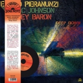 covers/598/deep_down_lpcd_1236010.jpg