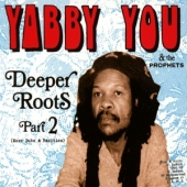 covers/598/deeper_roots_part_2_1237723.jpg