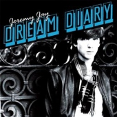 covers/598/dream_diary_1236451.jpg