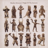 covers/598/flight_of_the_ancient_1130528.jpg