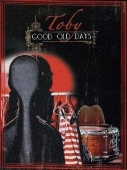 covers/598/good_old_days_1237182.jpg